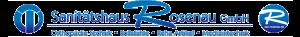 Logo Rosenau