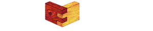 Logo Karl Ganter
